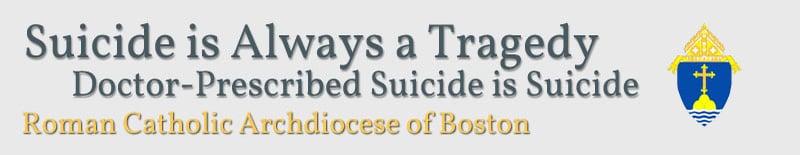 Doctor-Prescribed Suicide