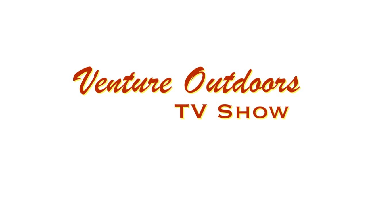 View Venture Outdoors TV Shows