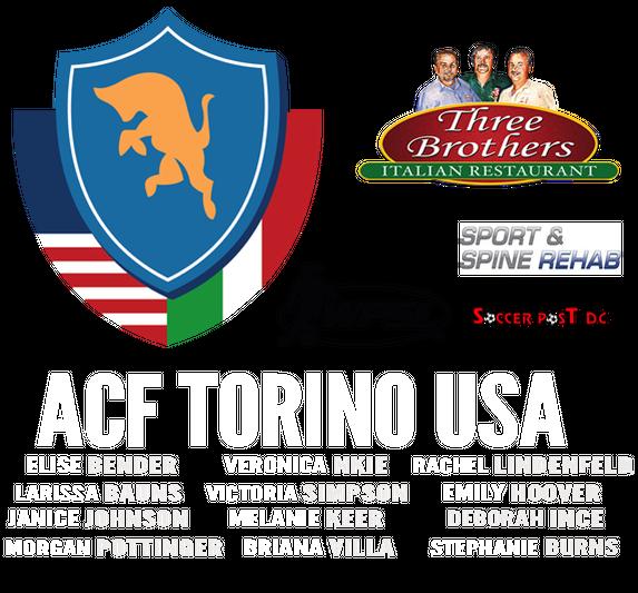 ACF Torino USA