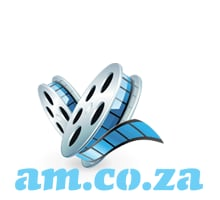 Univision/COZA Video, Unified Vision of AM.CO.ZA, Corporate Videos of the Group