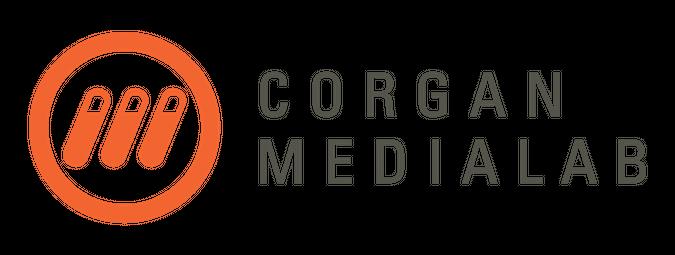 Corgan MediaLab