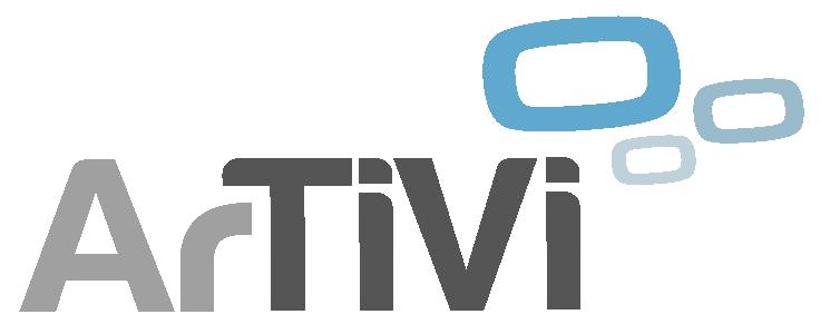 ArTiVi - Portfolio