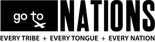 Go To Nations Website (Squarespace: MEDIA)