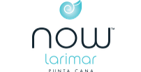 Now Larimar Video Portfolio