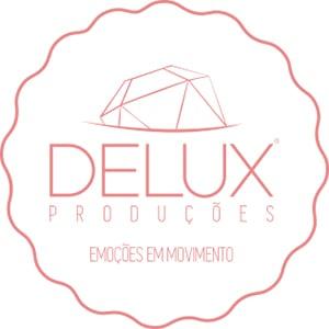 Delux Produções
