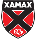 Xamax TV