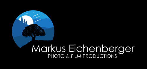 Markus Eichenberger Photo & Film Productions