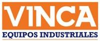 VINCA Equipos Industriales