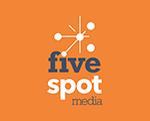 FiveSpot Media