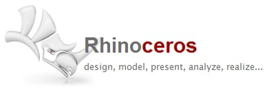 Analyze, Simplify, and Rebuild in Rhino for the Mac