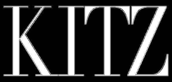 Das Lifestyle Magazin von Kitzbühel