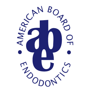 The American Board of Endodontics Digital Case History Website Tutorials
