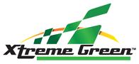 H G Xtreme Team