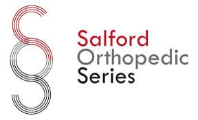 Salford Orthopaedic Series Scapular Masterclass