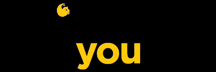 Successful You Successful You Adddrop On Vimeo