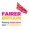 BCTG Fairer Britain Conference