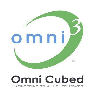 Omni Cubed