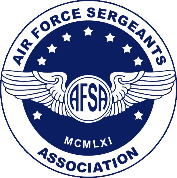 AFSA Aug 2015