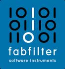 FabFilter video tutorials