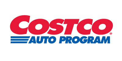 Costco Auto Program >> Costco Auto Program On Vimeo