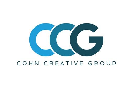 CCG Portfolio