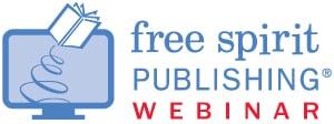 Professional Development Webinar Series