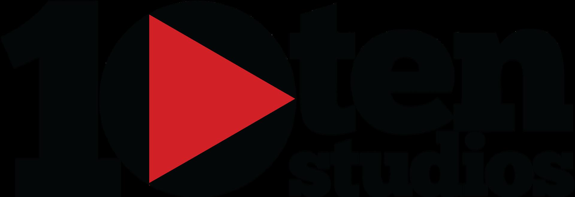 Talking Head Videos - Jay Farner, Quicken Loans on Vimeo