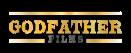 Mission Inn Wedding Films by Godfather Films