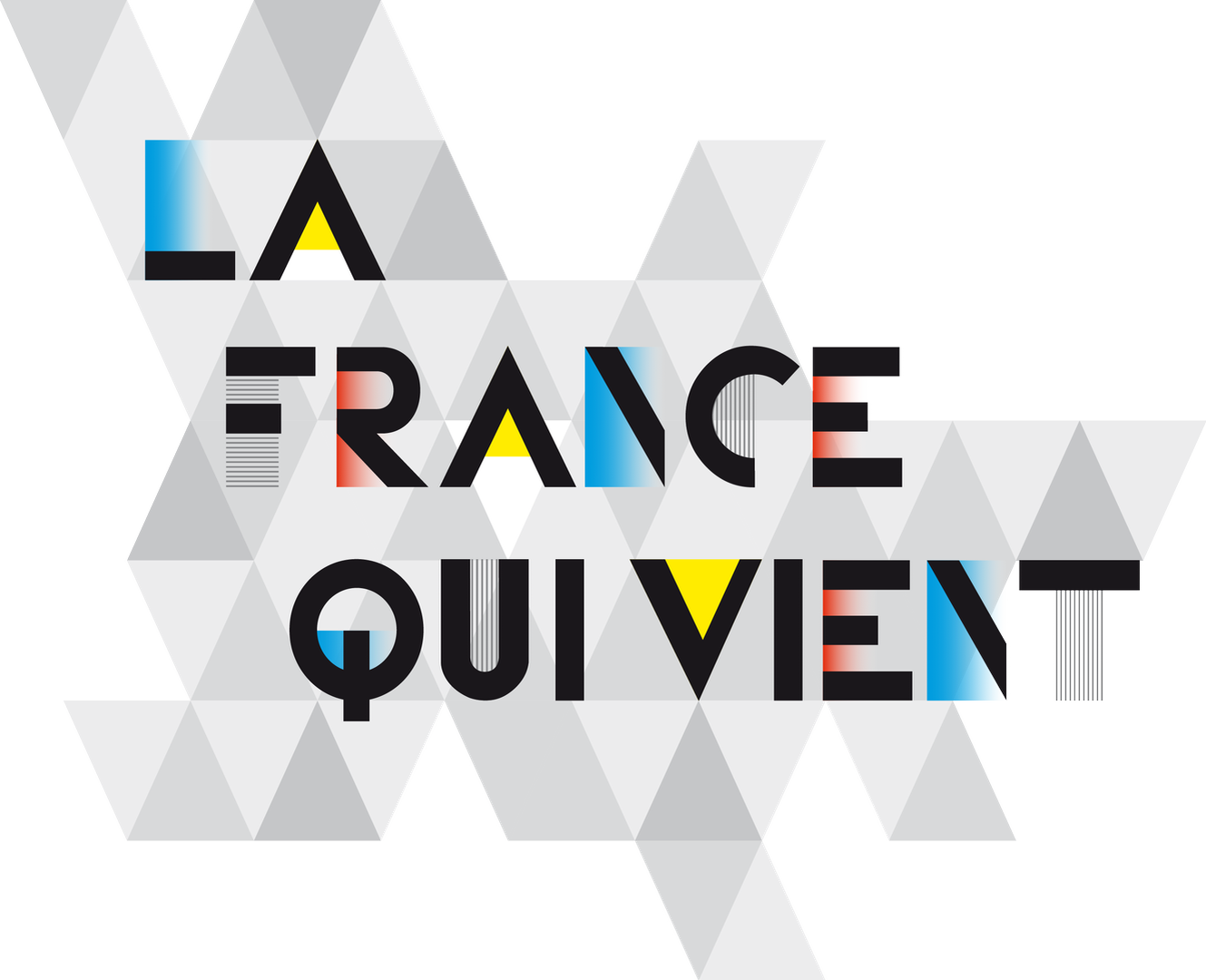 La France Qui Vient selon...