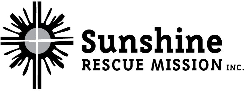 Sunshine Rescue Mission Inc.