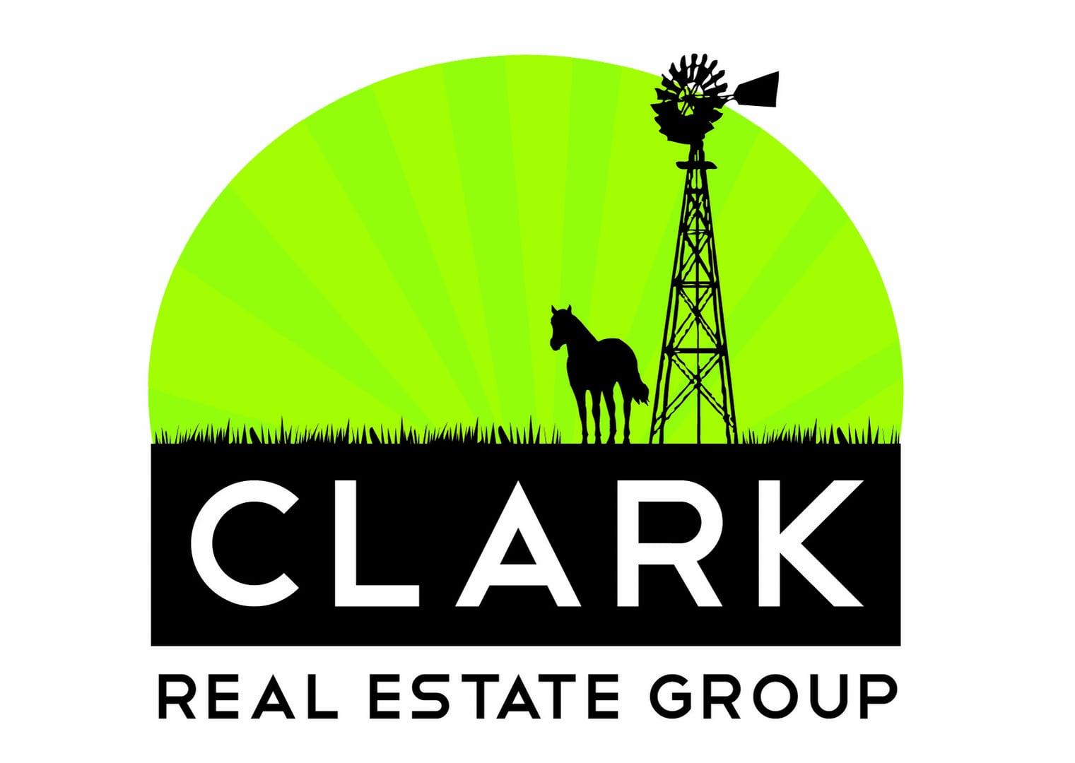 real+estate+referral+programs