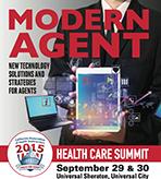 2015 CAHU Health Care Summit