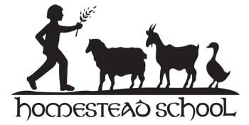 Homestead School