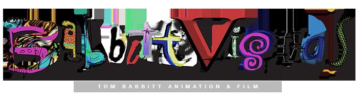 Babbitt Visuals Animation & Film