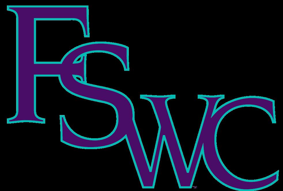 FSWC - Lee High School
