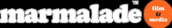 Marmalade Film & Media