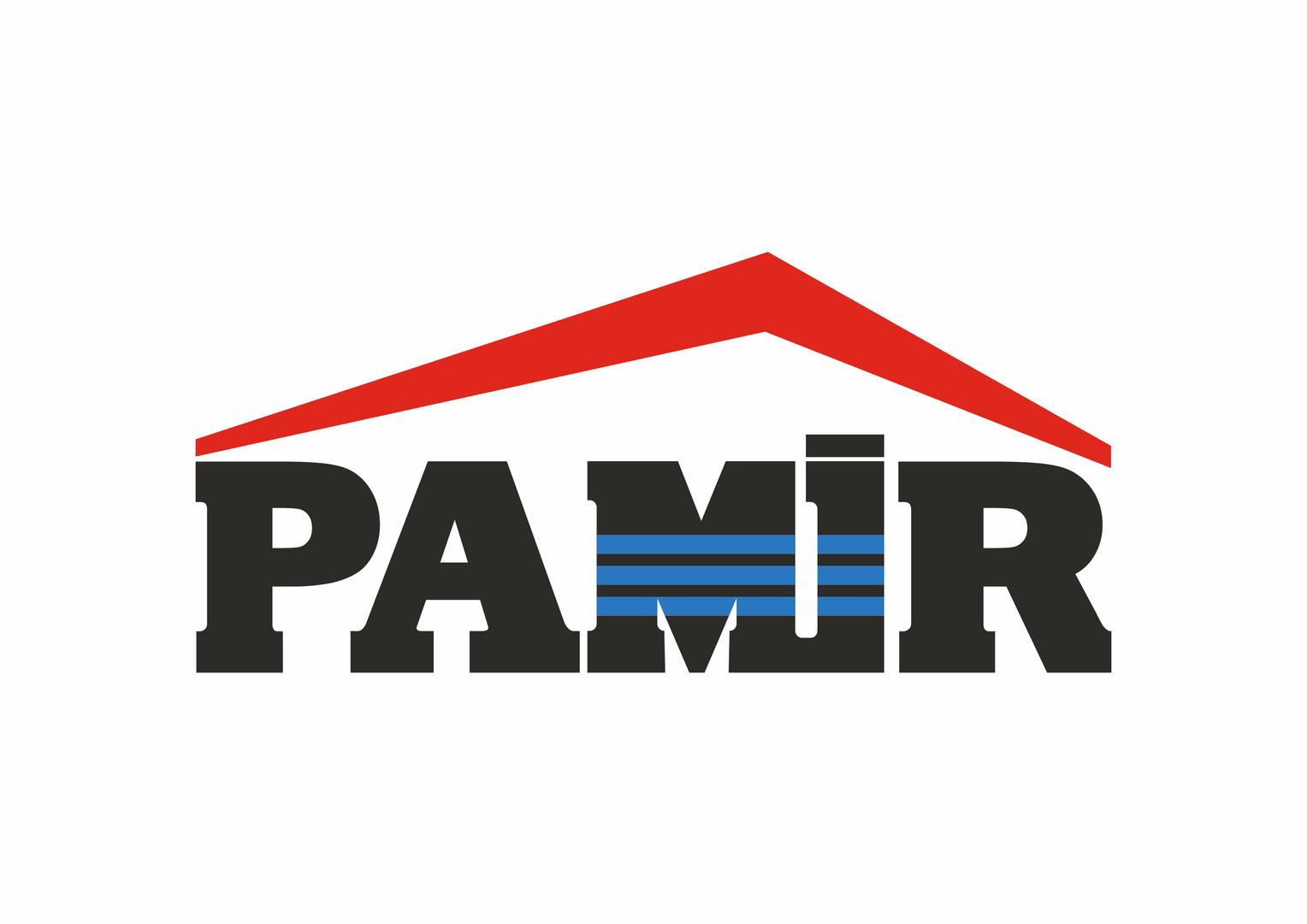 Pamir Tour 2015