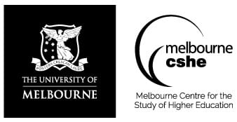 Melbourne Centre for the Study of Higher Education