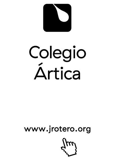 COLEGIO ÁRTICA