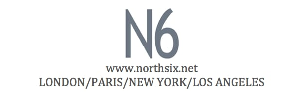 North Six Films