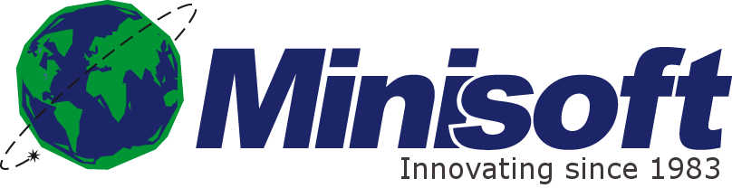 Minisoft Support