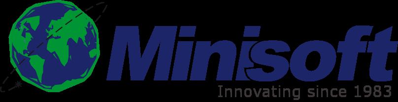 Minisoft Corporate