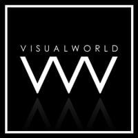 VisualWorld Video Selection