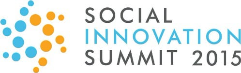 Social Innovation Summit 2015 | Silicon Valley