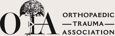 OTA Video Library