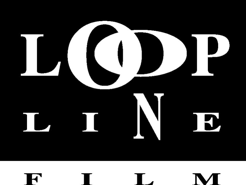 Classic documentaries from The Loopline collection