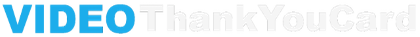 GetVtc Example Videos