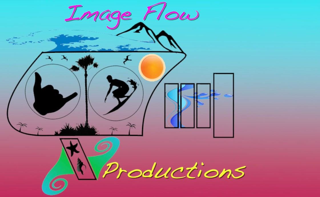 Image Flow Productions