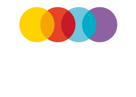 The IB Community