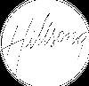 Hillsong Graphics for Praise & Worship